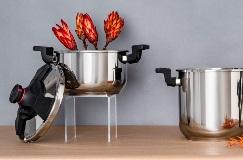 0620 RPWebsite_Pressure Cookers_Hero@2x